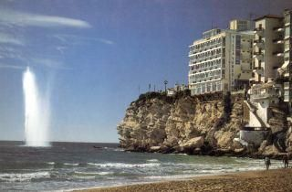 Benidorm Cheap Hotels: Discount hotels in Benidorm, ES. Book on tbeds.com