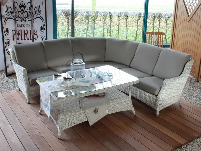 25 Neueste Four Seasons Gartenmobel Konzept Check More At Https Www Savesteveholt Com Four Seasons Gartenmobel Html Moderne Lounge Gartenmobel Brighton