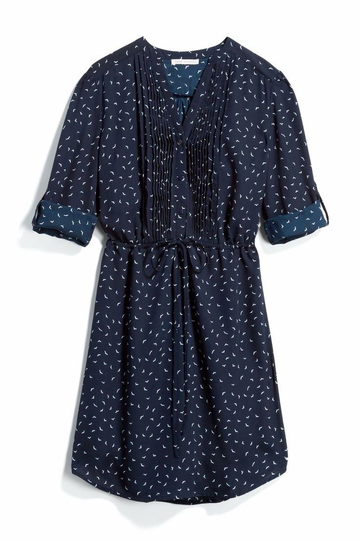 Stitch fix stylist please send this, I want this so badly