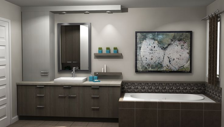salle de bain québec | PASSIONNÉS DE LEUR PROFESSION, NOS EXPERTS SONT FIERS DE VOUS ...