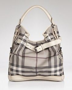 Burberry handbags Love this color combo