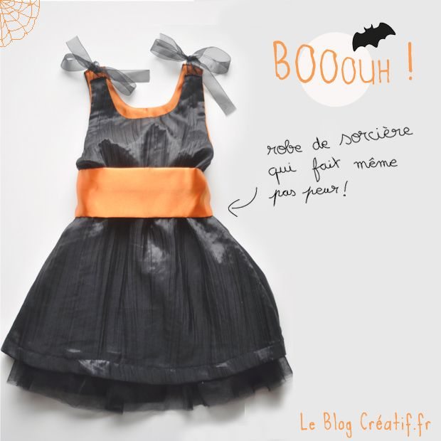 1000 Id Es Sur Le Th Me D Guisements D 39 Halloween Faits Maison Sur Pinterest Bo Te De Myst Re