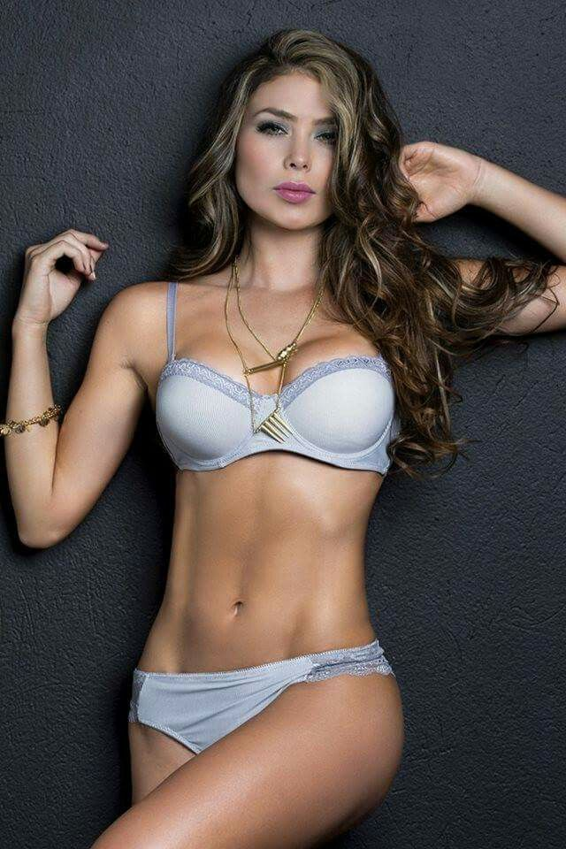 colombiana perfect