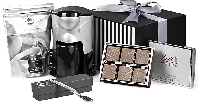 Guys Gifts For Men South Africa Gift Ideas Him Husband Boyfriend