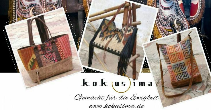 OUR BOHO BAGS ARE OUT OF THIS PLANET. BEST DESIGNS, FABRICS N LEATHER. GET ONE NOW FROM OUR ONLINE SHOP 😌🌷. . Buy now 😚❤😘: www.kokusima.de / www.kokusima.com & Kokusima ebay shop (name: kokusimahausofbags). . Frauen und Herren Taschen, Sauna Tucher, Strandtucher, Accesoires und Lucky Charms günstig Online auf kokusima.de kaufen. . @kokusimahausofbag ur biggest cheerleader all day everyday. #kokusimahausofbags #germany #bonn #fashionblogger_de #ootd #taschen #wiwt #
