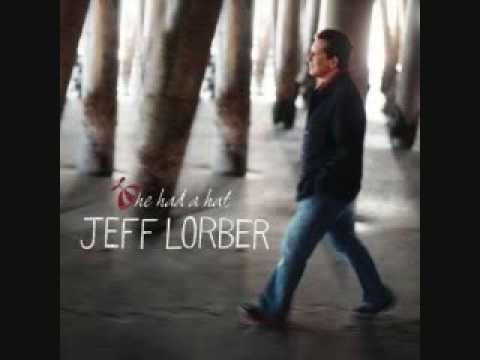 Jeff Lorber FusionHe Had a Hat / He Had a Hat / 2007