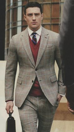 Image result for aaron taylor johnson  sexy