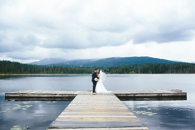 50 Best Images About Alyssa Schroeder Photography On Pinterest Farm Engagement Photos Colin O