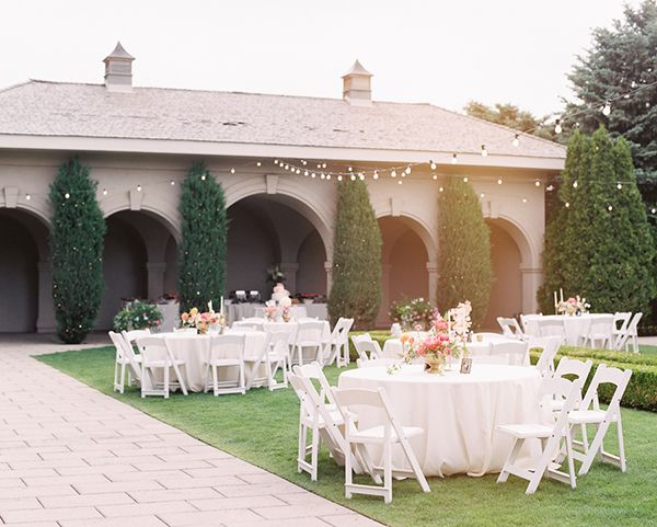 12 best the loggia at thanksgiving point images on pinterest thanksgiving thanksgiving crafts ForLoggia Garden Thanksgiving Point