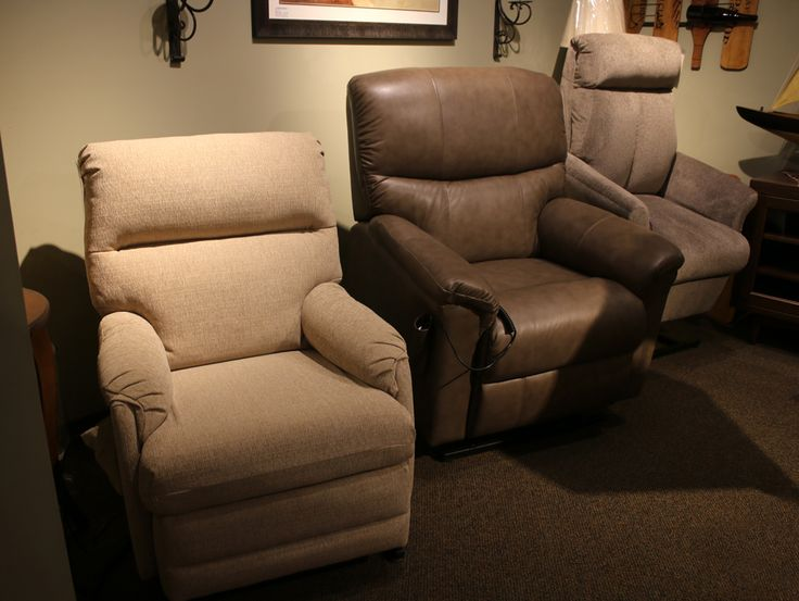 We Personally Invite You To Sit And Experience Our Large Selection Of  Upholstered Furniture!