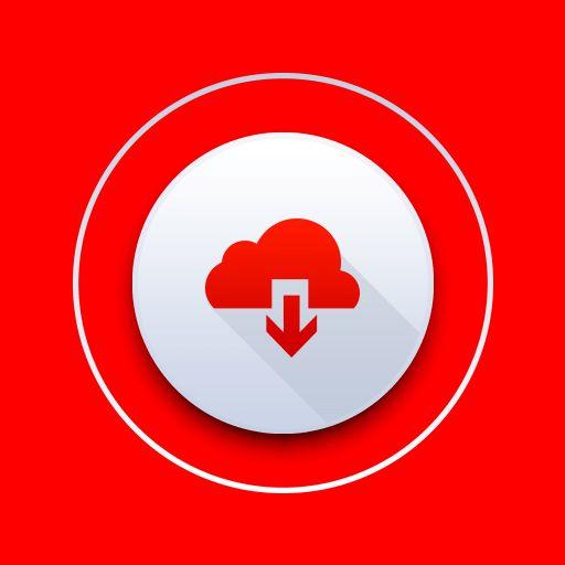 Shareit Apk Download Apkpure
