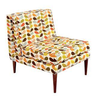 Hand Stitched Bag :) Living Room ChairsLounge ChairsOrla KielyColor ...