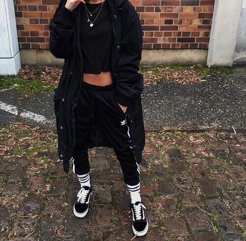 Find More at => http://feedproxy.google.com/~r/amazingoutfits/~3/xzb5prnx-Go/AmazingOutfits.page