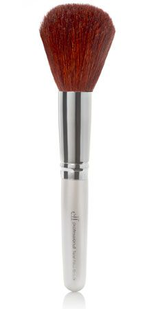 Beauty Tip: DIY makeup brush cleaner featuring @e.l.f. CosmeticsBeauty Tips, Face Brushes, Makeup Brushes Cleaners, Features E L F, Totally Elf, Cleaners Features, Beautiful Tips, Beautiful Diy, Diy Makeup