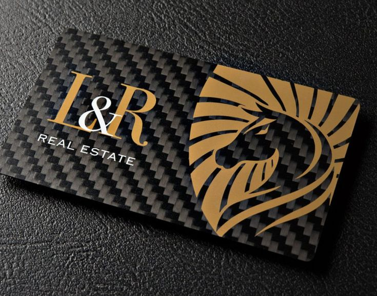 73 best business cards images on pinterest business card design card templatesrockdesign stunning overnight business cards ultra light weight indestructible carbon fiber business cards colourmoves