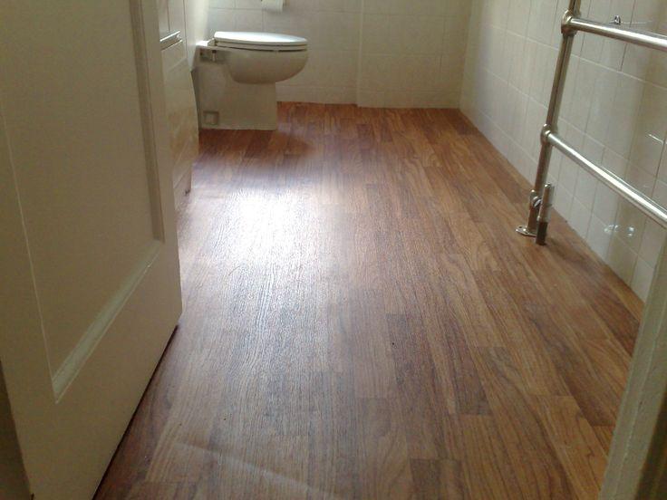 Bathroom Floor Laminate best 25+ laminate flooring cost ideas only on pinterest | laminate