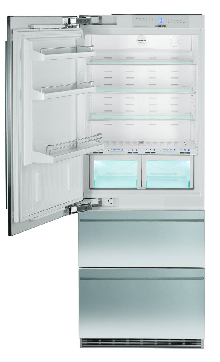 29 best Appliance Research images on Pinterest | Kitchen ideas ...