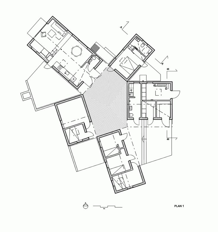 17 Best Images About (arch) Resi