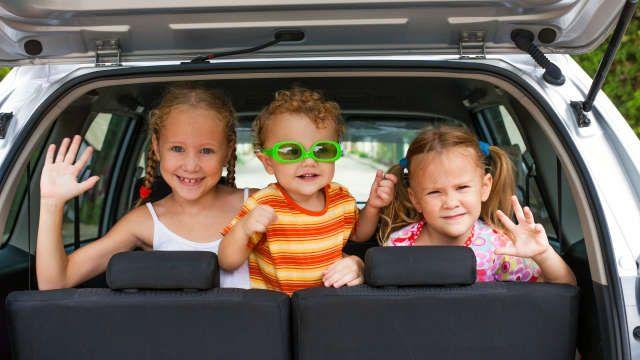 10-kid-road-trip-games