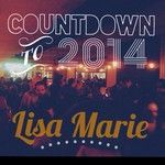 Celebrate New Years Eve with Fidel Gastro at Lisa Marie !! #newyears #NYE #toronto
