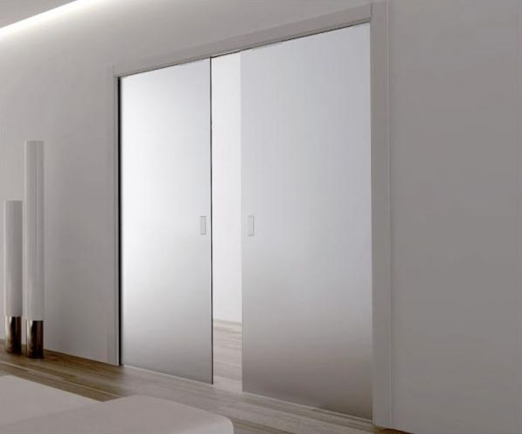 25 Best Ideas About Frosted Glass Interior Doors On Pinterest Bathroom Doors Bedroom Doors