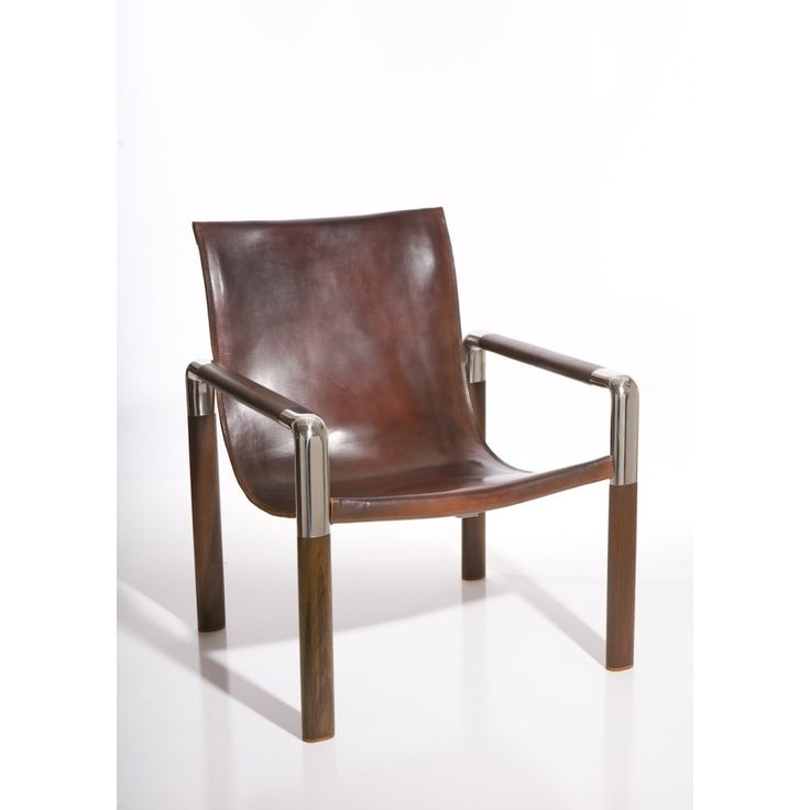 Modern Furniture Upholstery 291 best chairs images on pinterest   lounge chairs, lounges and couch