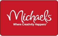Craft Store Coupons: Michaels, Hobby Lobby and JoAnns on http://www.coupongeek.net