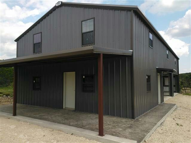 Best 25 Metal Shop Building Ideas On Pinterest Pole