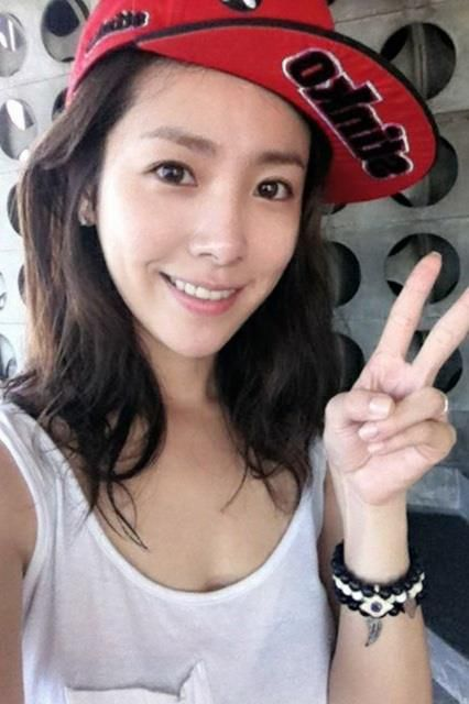 Sneak Peak into Han Ji Min's Daily Life 마카오바카라~^(LIVE게임)^~ WWW.Shsh16.com ~^(CASINO)^~ 마카오바카라