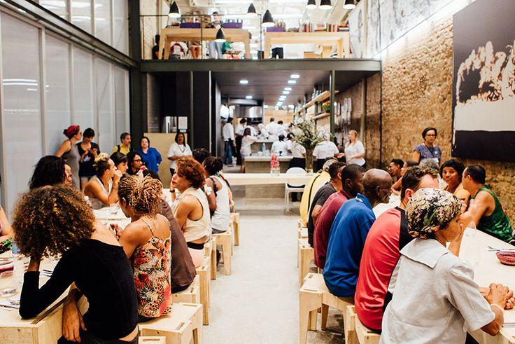 metro-arquitetos-refettorio-gastromotiva-cafeteria-rio-de-janeiro-brazil-designboom-x3
