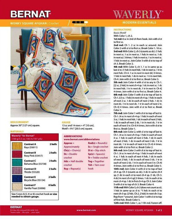 Mejores 75 imágenes de couvertures au crochet en Pinterest ...
