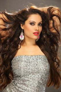 South Indian , Bollywood Actress and Models: Niki Das - Actress and Model