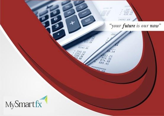 more info check this link - demo : http://mysmartfx.com/goto/t1 ; analisa : http://mysmartfx.com/goto/t3 ; Real : http://mysmartfx.com/goto/t0 ; Mysmartfx : http://mysmartfx.com/goto/t2