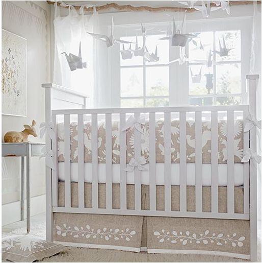 22 best nursery ideas images on Pinterest