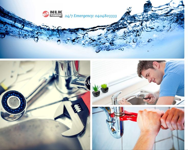 Nlknorthernplumber is best plumbing service in Epping. We provide 24/7 hours emergency plumer services. Just call us on 0404803333. We experst in Plumber, blocked drains & hot water system at epping.