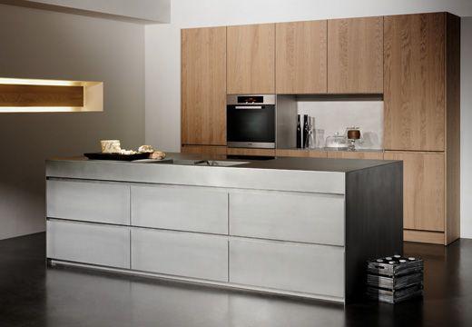 17 best images about eggersmann keukens on pinterest. Black Bedroom Furniture Sets. Home Design Ideas