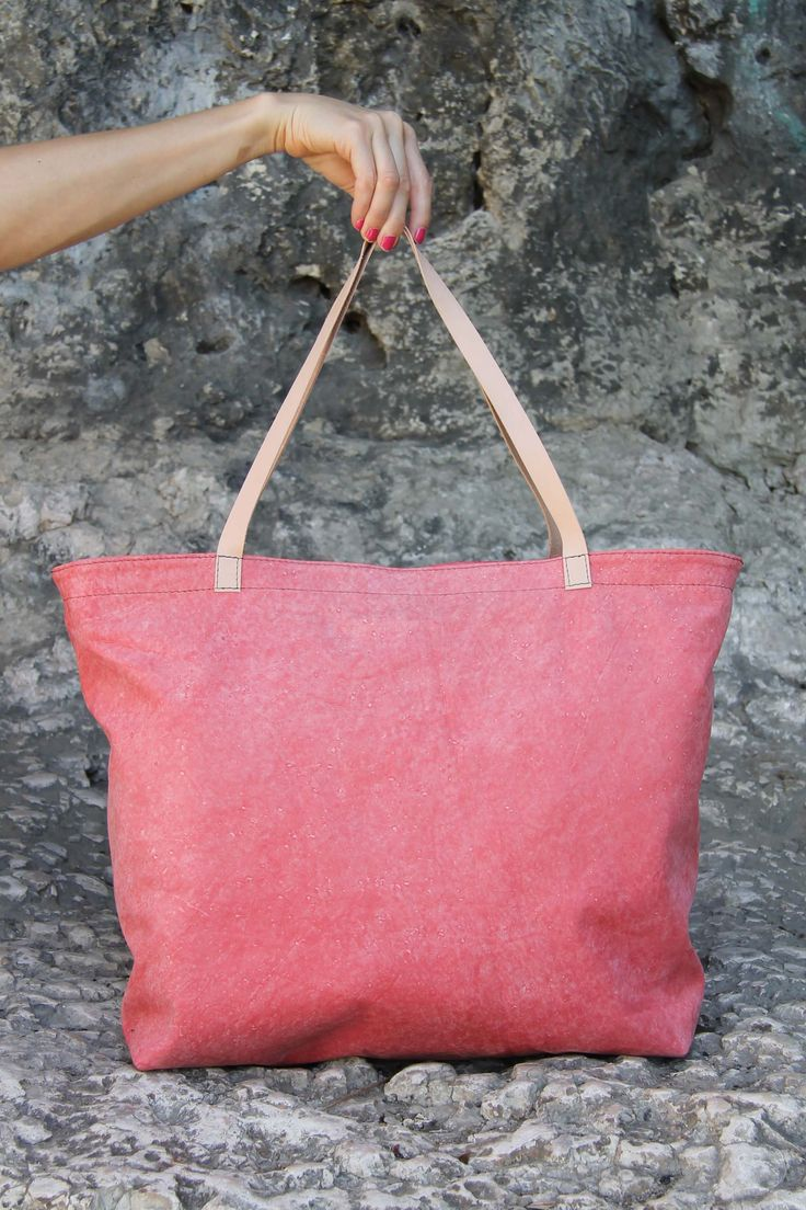 #cadoaccessories bag