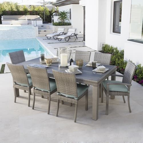 Joss and Main Patio Furniture Models That is Good For Your Patio