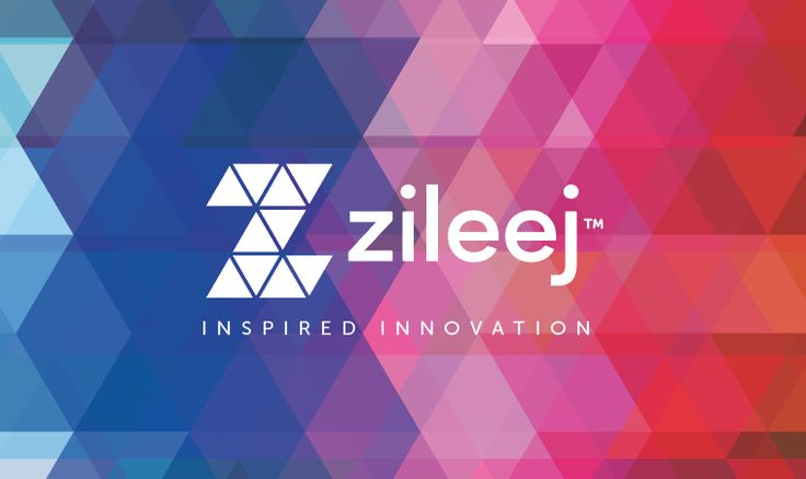 Zileej is pioneering a new standard of games, toys and creative learning experiences for Muslims. Our innovative, design-led products are loved by families across the globe looking for fun, meaningful experiences that uniquely reflect their lifestyle, values and aspirations.  Zileej (Arabic: زليج) the traditional name for geometric tilework found in classic Islamic art and architecture on buildings such as the Alhambra Palace…