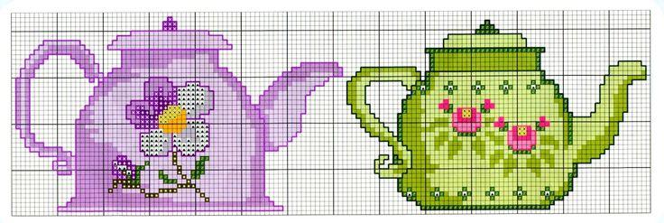 Lindos gráficos para sua casa http://cantinhodegraficosespeciaisdavana.blogspot.com.br