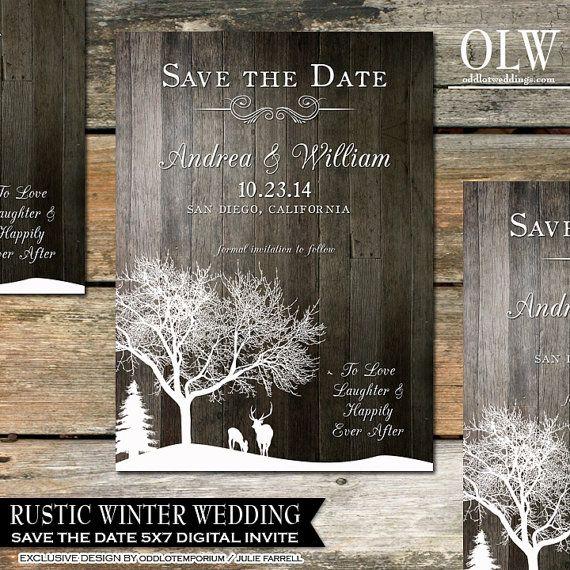40 best images about wedding invites on pinterest | love birds, Wedding invitations