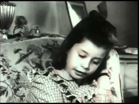7 Up Series Documentary 1964.  Really good documentary tracking a set of children as they grow up.  Starting in the 60s right up to now