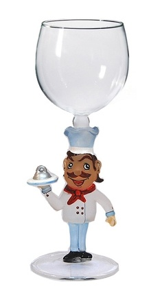 17 Best Images About Chef Men On Pinterest Swedish Chef