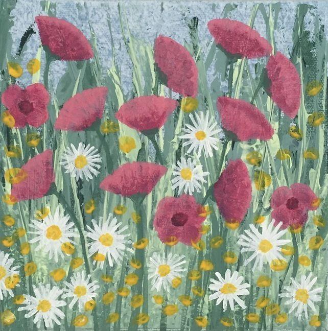 803f6935e9b 16 best Art on Folksy images on Pinterest