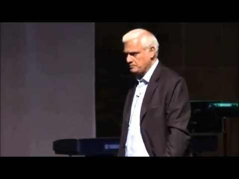 Are all Non-Christians going to hell (Dr. Ravi Zacharias) Response - YouTube