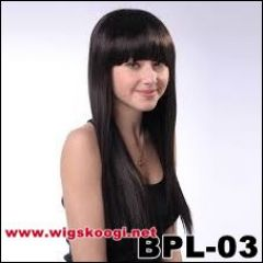 Wig Sepunggung Berponi Fast Response : HP : 0838 4031 3388 BBM : 24D4963E  Jual wig pria | jual wig wanita | jual wig murah | jual wig import | jual wig korean | jual wig japan | jual poni clip | jual ponytail | jual asesoris | jual wig | olshop wig | jual ponytail tali | jual ponytail jepit | jual ponytail lurus | jual ponytail curly  www.wigskoogi.net