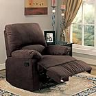 Couches, Sofas, Recliners for Sale: Living Room Furniture | Sears Outlet