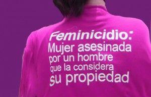 Narrazioni stereotipate sul femminicidio. Intervento radio di #EleonoraOberto, specializzata in studi di genere. @LaLipperini @Fabrizio Lorusso @IlCasoS