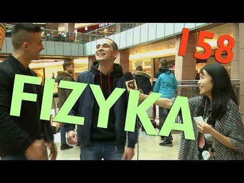 FIZYKA (Emce □) - odc. #158 MaturaToBzdura.TV - YouTube