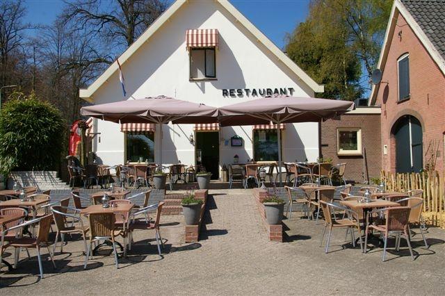 20 beste afbeeldingen van restaurant paviljoen 39 t for Terrace 33 menu